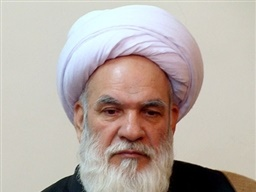 انتخابات مجلس دهم,جامعه روحانیت مبارز