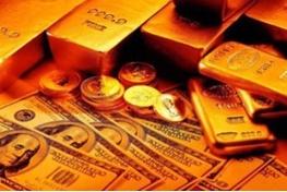 دلار به زیر 3 هزار و 300 تومان سقوط کرد/آخرین جدول قیمت سکه و دلار