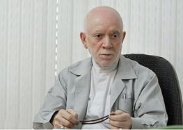 محمدنبی حبیبی,حزب موتلفه اسلامی,حبیبالله عسگراولادی