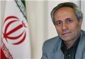 معاون وزیر ارتباطات: اینترنت ایران ارزانترین است! به مالزی و ترکیه سفر کنید تا متوجه شوید!