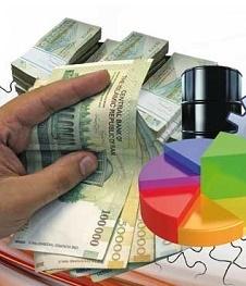 سهم بخش های مختلف اقتصاد از تسهیلات بانک ها/ چرا صنعتگران از بانک ها گلایه دارند؟