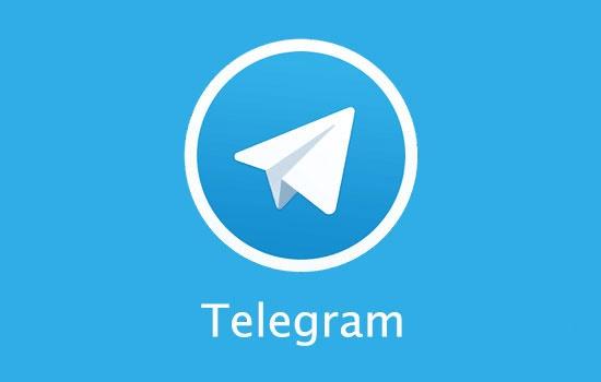 آیا تلگرام بهزودی فیلتر میشود؟