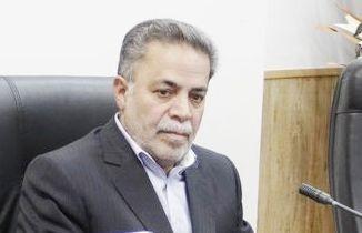 استاندار یزد : مردم اثرات قطعنامه ها را در کوچه و بازار هم لمس می کنند