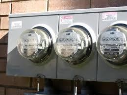 جریمه سنگین برای دستکاری در کنتورهای برق در بجنورد