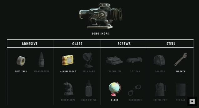 تصاویری از بازی مهیج «فالاوت 4» که 10 نوامبرراهی بازار میشود