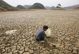 بحران آب، داد مسئولان صنعت برق را هم درآورد