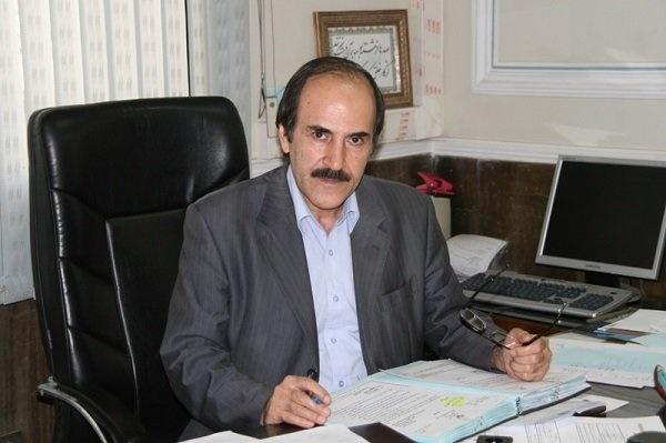 مدیرکل میراث فرهنگی البرز: ایجاد بازارچه های صنایع دستی در کرج نیازمند همکاری شهرداری است