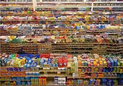 تعطیلی یک کارخانه معروف محصولات غذایی به دلیل تخلفات متعدد بهداشتی