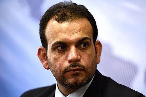 پیام همدردی رایزن فرهنگی عراق در ایران/هنوز قربانیان عراقی حزب بعث از گورهای دسته جمعی بیرون نیامدند