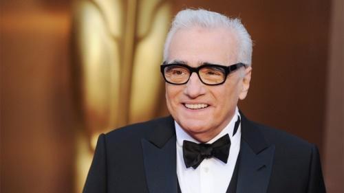 جایزه جشنواره فیلم لومیر به مارتین اسکورسیزی اهدا خواهد شد