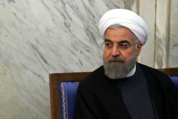 انتقاد رئیس ستاد انتخاباتی روحانی در فارس از استاندار