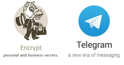 لشگر 12.4 میلیونی ایرانیها در تلگرام رکورد زد / چرا شایعات فیلتر شدن تلگرام ادامه دارد؟