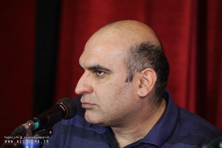 انتظار مضاعف: درباره نسبت سینمای ایران با مهدویت