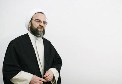 ممکن است وهابی ها بگویند کربلایشان را به تهران بردهاند/ نظر حجتالاسلام غرویان درباره ضریح نمادین