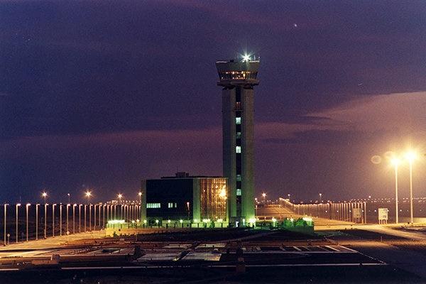 برقراری سه مسیر خارجی جدید از فرودگاه بینالمللی امام(ره) / جدول زمانبندی پروازهای مسیرهای جدید