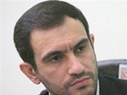 دولت یازدهم,شهیدان دفاع مقدس و انقلاب اسلامی
