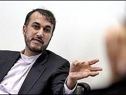 وزارت خارجه,مذاکرات هسته ای ایران با 5 بعلاوه 1