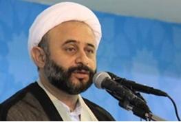 بیوگرافی ناصر نقویان