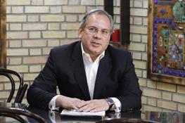 مذاکرات هسته ای ایران با 5 بعلاوه 1,توسعه پایدار