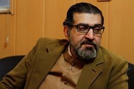 صادق خرازی,محمدجواد ظریف