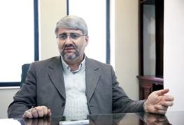 محمد حسین فرهنگی,اصولگرایان,انتخابات مجلس دهم