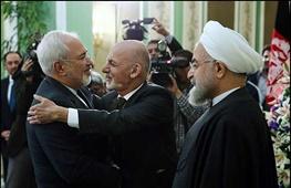 ایران و روسیه,ایران و آمریکا,روسیه,افغانستان