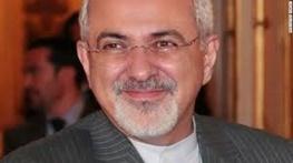 محمدجواد ظریف,تروریسم