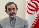 مذاکرات هسته ای ایران با 5 بعلاوه 1,علی اکبر ولایتی