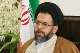 مذاکرات هسته ای ایران با 5 بعلاوه 1,سیدمحمود علوی