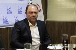 مذاکرات هسته ای ایران با 5 بعلاوه 1,ان پی تی پیمان منع گشترش تسلیحات هسته ای