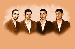 حزب موتلفه اسلامی,آیتالله خامنهای رهبر معظم انقلاب