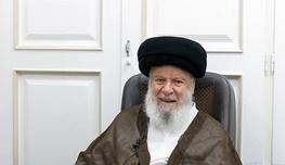 آیت الله عبدالکریم موسوی اردبیلی,امام خمینی ره