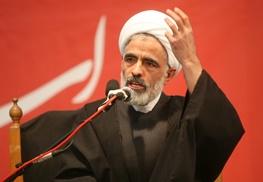 مجید انصاری,مذاکرات هسته ای ایران با 5 بعلاوه 1