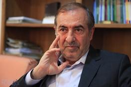 انتخابات مجلس دهم,اصلاح طلبان,مرتضی الویری
