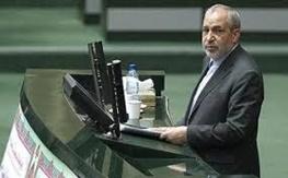 علیاصغر فانی,وزارت آموزش و پرورش,استیضاح