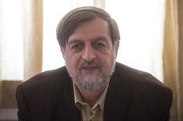 شهید دکتر سید محمد بهشتی