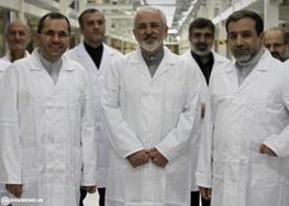 آیتالله خامنهای رهبر معظم انقلاب,مذاکرات هسته ای ایران با 5 بعلاوه 1