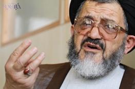 سالگرد ارتحال امام خمینی ره