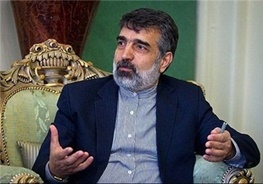 مذاکرات هسته ای ایران با 5 بعلاوه 1,انرژی هسته ای