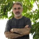 حمید رضا بقایی