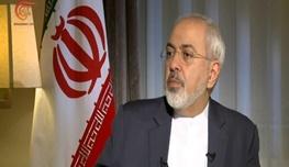 محمدجواد ظریف,وزارت خارجه,هندوستان