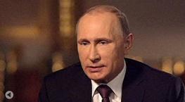 ایران و روسیه,ولادیمیر پوتین,مذاکرات هسته ای ایران با 5 بعلاوه 1