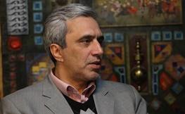مجلس نهم,محمدباقر نوبخت,مذاکرات هسته ای ایران با 5 بعلاوه 1
