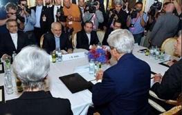 مذاکرات هسته ای ایران با 5 بعلاوه 1,هسته ای