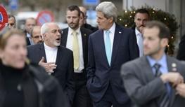 مذاکرات هسته ای ایران با 5 بعلاوه 1,انرژی هسته ای,آژانس بین المللی انرژی اتمی,ایران و آمریکا,کنگره آمریکا