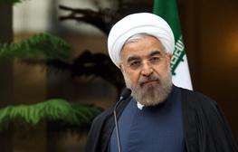 حسن روحانی,سالگرد ارتحال امام خمینی ره