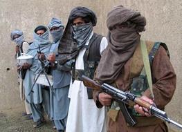 طالبان,افغانستان,پاکستان