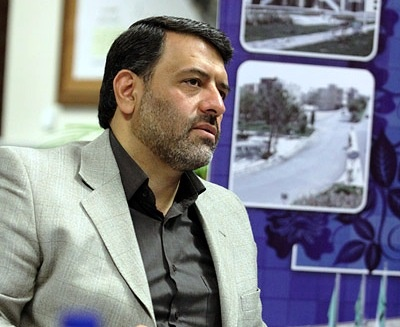 رئیس شورای اسلامی شهر اصفهان:ضرورت مبارزه با فساد اداری در شهرداری