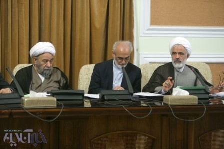 مجمع تشخیص مصلحت نظام,دولت