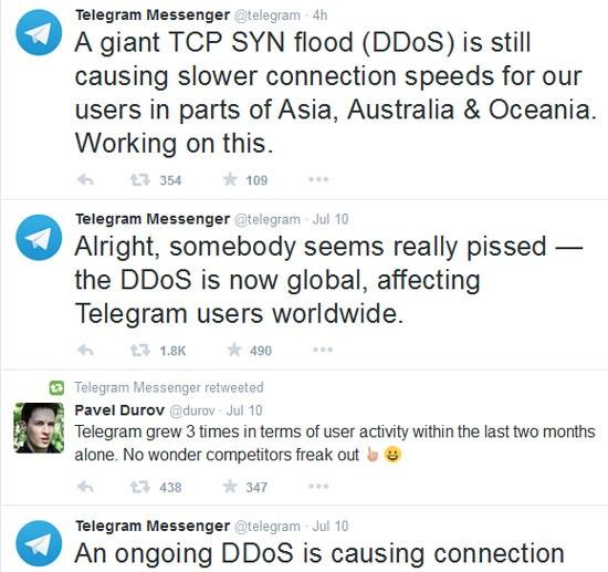 استیکر+تلگرام+تولدت+مبارک